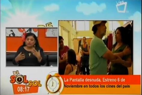 Captura de pantalla 2014-10-14 a las 18.59.47