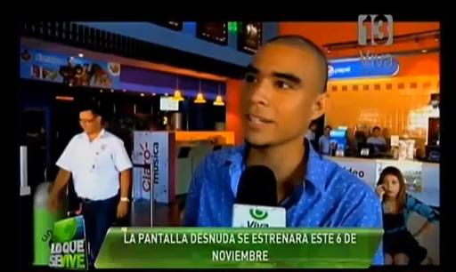 Captura de pantalla 2014-10-30 a las 18.45.23