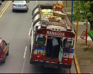 1402943484_bus-managua-1