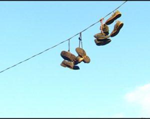 1402943484_zapatos