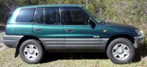 1403028154_toyota_rav4_sxa11r_wagon_1997-2000_