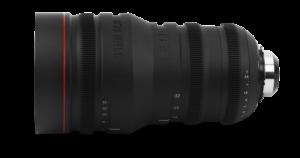 18-85mm