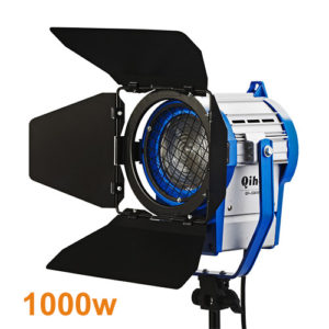 Lightupfoto-photo-vedio-studio-photography-font-b-Fresnel-b-font-Tungsten-Video-Continuous-font-b-Lighting