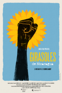 girasoles-cartel-2