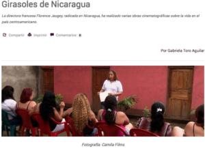 https://laperiodica.net/article/girasoles-de-nicaragua/