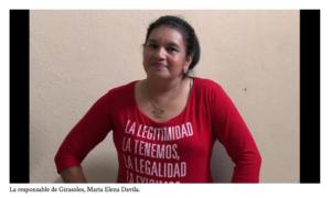 https://www.gauchebdo.ch/2017/11/23/nicaragua-travailleuses-sexe-montent-front/