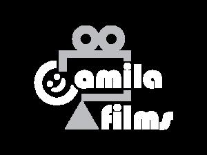 Fundación Cinematográfica